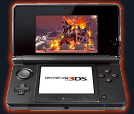 download 3ds games chip